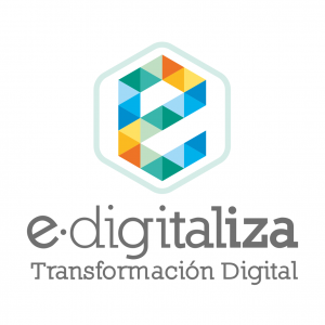 Estudio e-Digitaliza